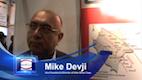 Orko Silver Mike Devji 2011-11-05