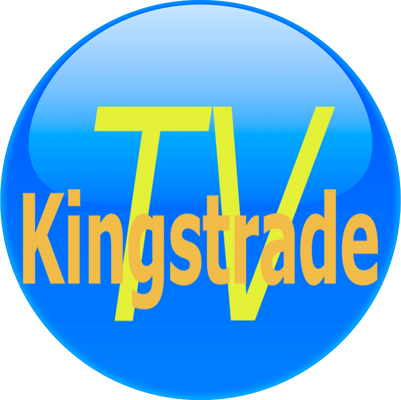 KingstradeTV button